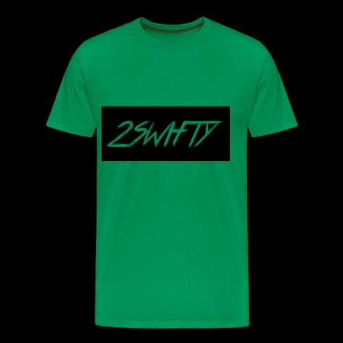2SWIFTY GANG - Men's Premium T-Shirt