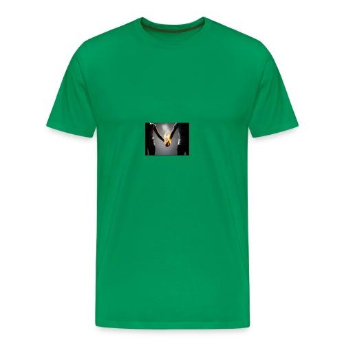 Screenshot 2017 07 02 at 8 48 32 PM - Men's Premium T-Shirt