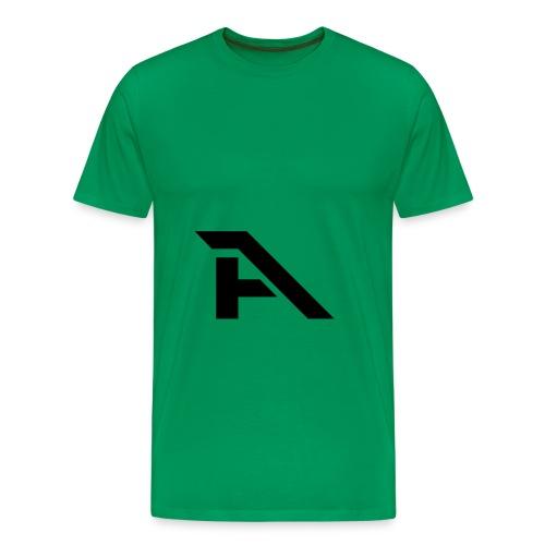 Basic Shirts - Men's Premium T-Shirt