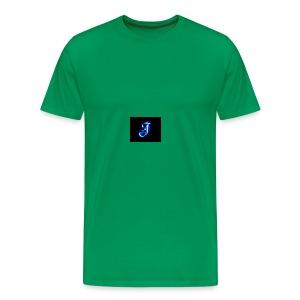 Jeury - Men's Premium T-Shirt