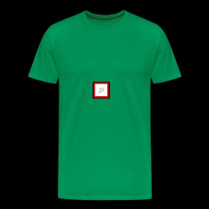 souboy - Men's Premium T-Shirt