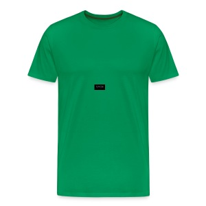 Syce - Men's Premium T-Shirt