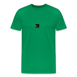 36f0bb18 5c1b 4ab1 bbb5 5a679feb823c - Men's Premium T-Shirt