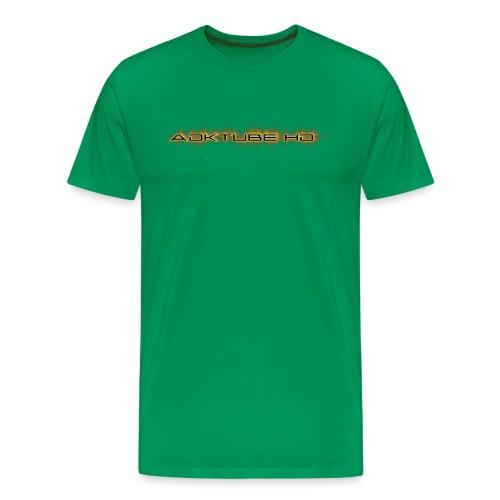 IMG 1234 - Men's Premium T-Shirt