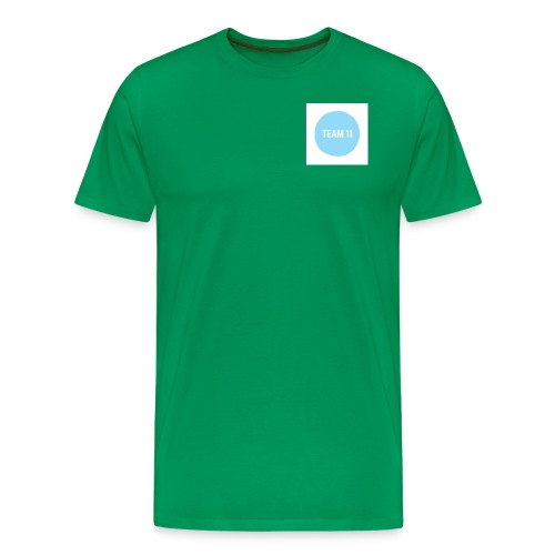 Screenshot 2018 03 16 23 50 06 - Men's Premium T-Shirt