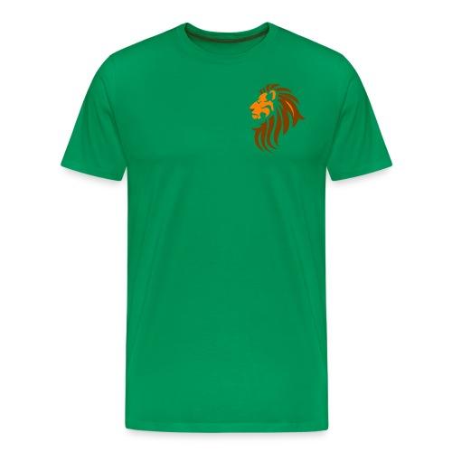 Preon - Men's Premium T-Shirt