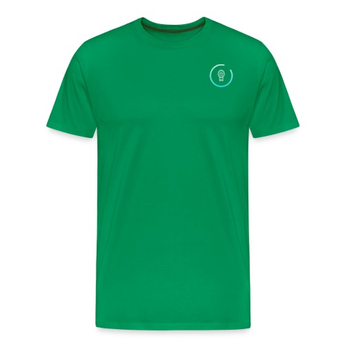Extreme Merchandise - Men's Premium T-Shirt