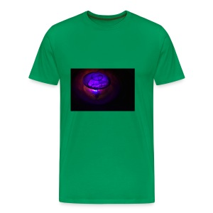 Mystical Mist - Men's Premium T-Shirt