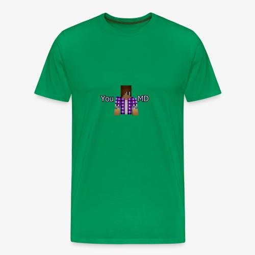 Best Seller Ever - Men's Premium T-Shirt