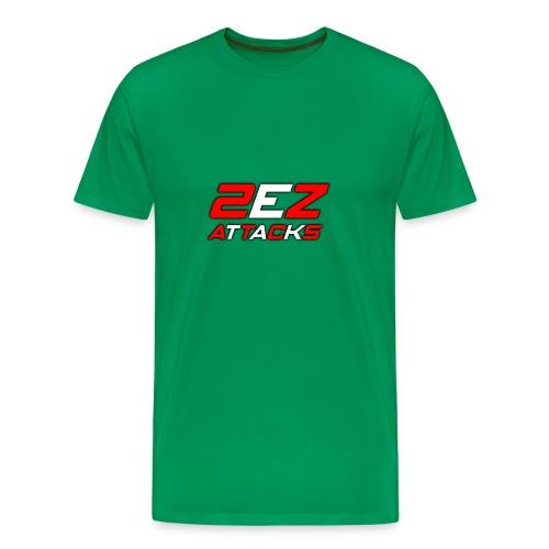 17499855 384152931971713 1664361500 o - Men's Premium T-Shirt