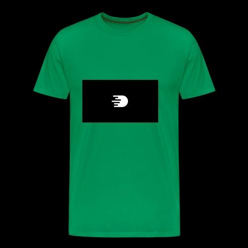 DanDaeyDale - Men's Premium T-Shirt