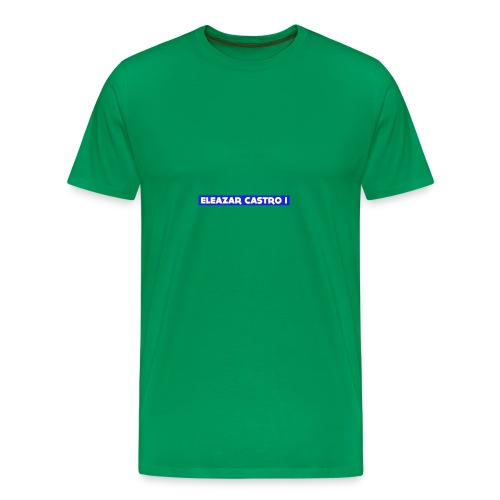 For My Merch - Men's Premium T-Shirt