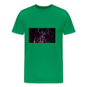 image 94 - Men's Premium T-Shirt