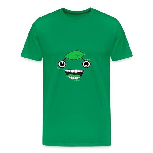 guava juice normal kids - Men's Premium T-Shirt