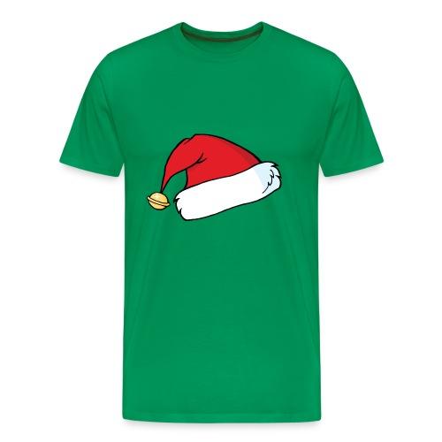 Christmas Merch - Men's Premium T-Shirt