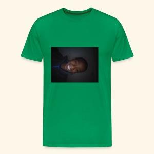 15155411140011390011913 - Men's Premium T-Shirt