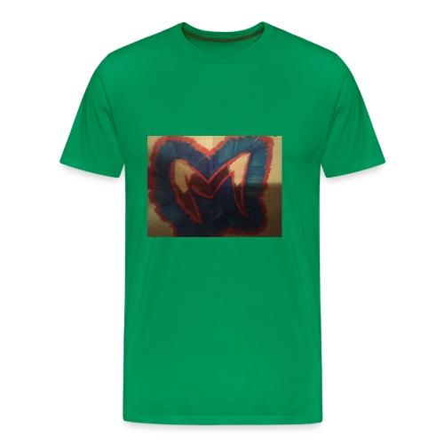 1513813424817 1468769709 - Men's Premium T-Shirt