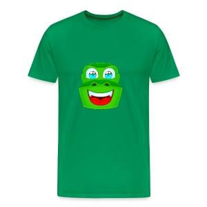 Great Merch At A Great Price! - Men's Premium T-Shirt