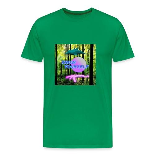 IMG 0100 - Men's Premium T-Shirt