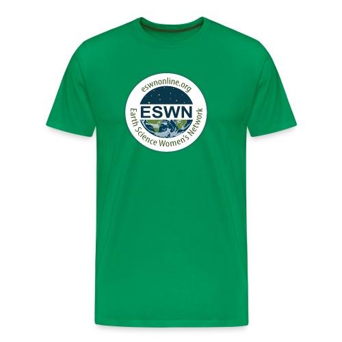 ESWN - Men's Premium T-Shirt