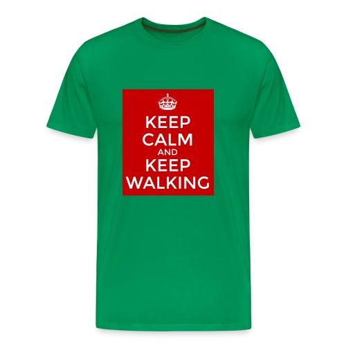 IMG 1729 - Men's Premium T-Shirt