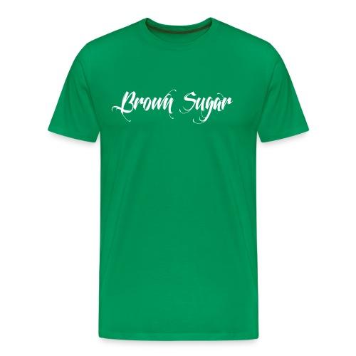 IMG 2458 - Men's Premium T-Shirt