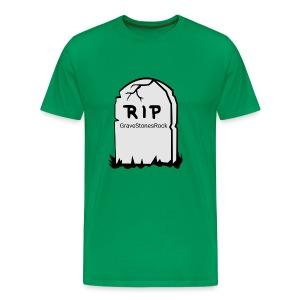 1522280569018 - Men's Premium T-Shirt