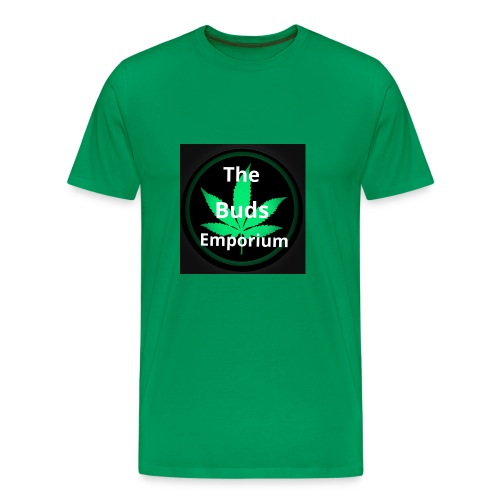 IMG 0503 - Men's Premium T-Shirt
