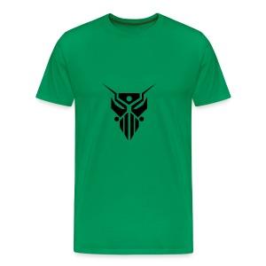 coollogo com free logo design logo designs cool lo - Men's Premium T-Shirt