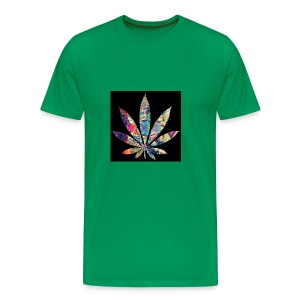 xanis - Men's Premium T-Shirt