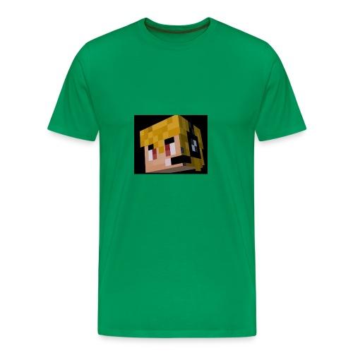 Celebration - Men's Premium T-Shirt
