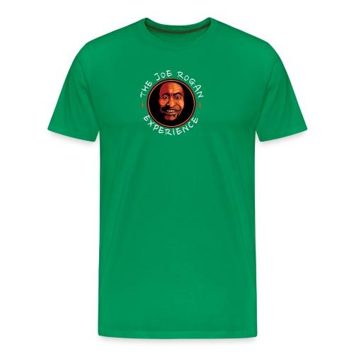 Joe Rogan Experience - Men's Premium T-Shirt