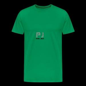 Logopit 1518802654317iy - Men's Premium T-Shirt