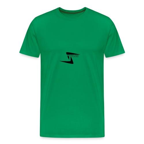 Senseless Tuning Merchandise - Men's Premium T-Shirt