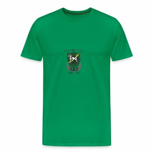 The orginals - Men's Premium T-Shirt