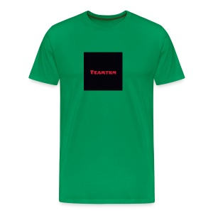 Best murchandise - Men's Premium T-Shirt