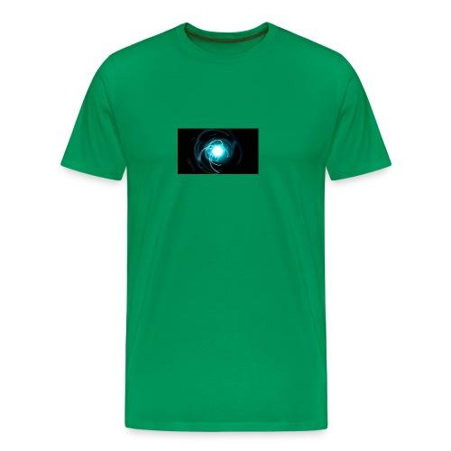 ocen - Men's Premium T-Shirt