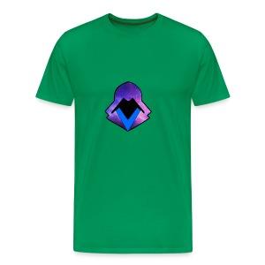 hoodie 2 - Men's Premium T-Shirt