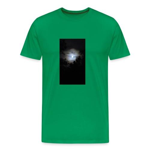 IMG 20171005 212643 - Men's Premium T-Shirt