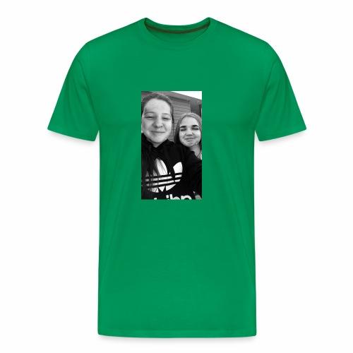 IMG 0430 - Men's Premium T-Shirt