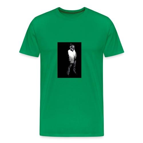 disco - Men's Premium T-Shirt
