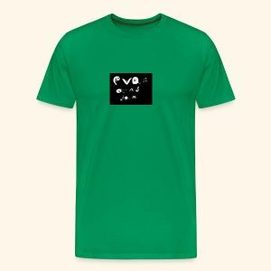 by william - Men's Premium T-Shirt