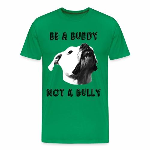 IMG_1637Roop7 - Men's Premium T-Shirt