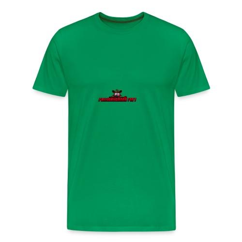 FBG1987 - Men's Premium T-Shirt