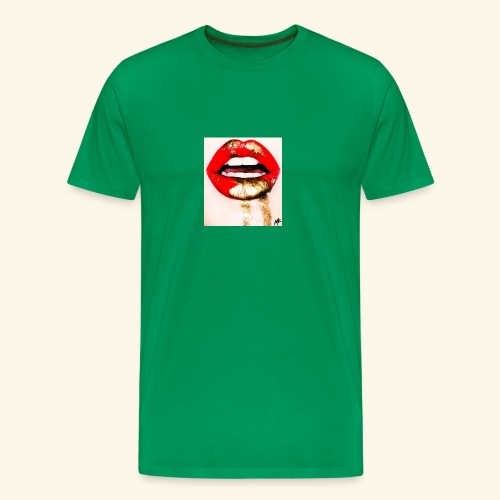 IMG 1969 - Men's Premium T-Shirt