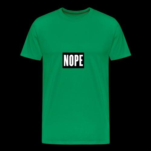IMG 0343 - Men's Premium T-Shirt