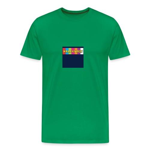 16640941 412034325810553 2895539126139962450 n png - Men's Premium T-Shirt