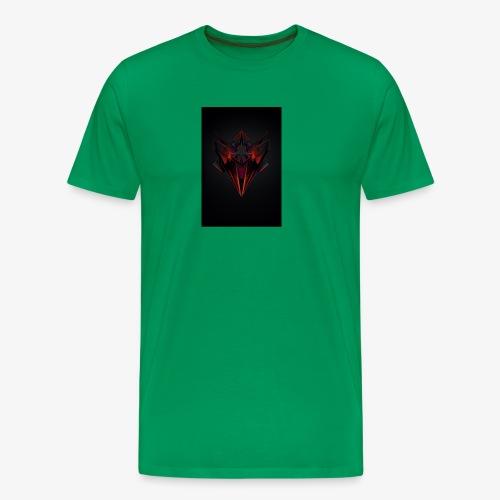 PugMerch - Men's Premium T-Shirt