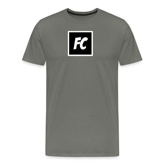 FC Logo blk png