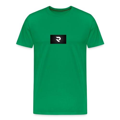 IMG 2368 - Men's Premium T-Shirt